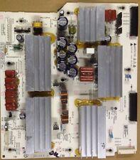 Placa De Plasma TV de LG Eax60936901 Rev: K Ebr58838401 Zsus Board (ref671)