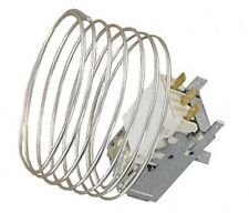 BOSCH DeDietrich Liebherr Miele Genuino Ranco termostato nevera K57 L2621 LR05