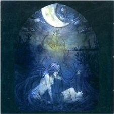 "ALCEST ""ESCAILLES DE LUNE (LTD. DIGI)"" CD DIGIPACK NEU"
