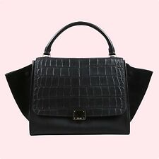755ba2ba762870 Women's Luxury Bags products for sale | eBay