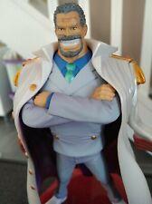 One Piece  DX Garp - Banpresto ! rare et officiel