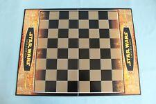 Star Wars Saga Edition Chess Board Replacement