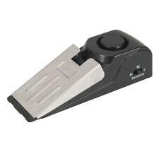 Silverline Door Stop Alarm 1 x 9V (PP3) 898104