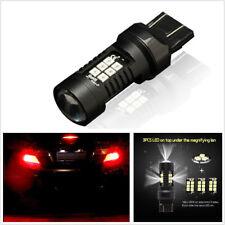 1 Pcs DC12V Car 7440 7441 7443 7444 992 LED Bulbs 21SMD Reversing Parking Light