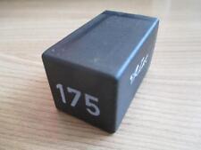 Relais 175 Occasion verrou AUDI a3 a4 vw golf 4 Bora sharan automatique 3a0927181