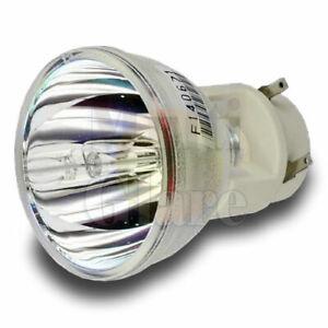 Original Projector Bare Lamp for BENQ W2000