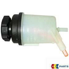 NEW GENUINE FORD MONDEO GALAXY S-MAX POWER STEERING RESERVOIR TANK 1789056