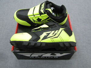 Cycling shoes Fly Racing Talon 2 BMX  37.5