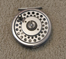 Hardy Marquis 8/9 Multiplier Fly Reel