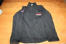 Tori Amos - Rare Crew Jacket - Sinful Attraction Tour 2009 - New Size S 140F