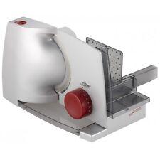 Ritter Compact 1 Metall Allesschneider 65 Watt Metall-Ausführung