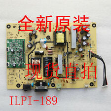 Power Board ILPI-189 For Acer LED B243HL (10+10PIN to LED PANEL) #K251 LL