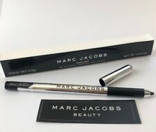Marc Jacobs Highliner Gel Eyel Crayon Blacquer Liner Full Size