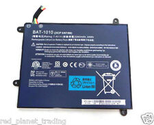Genuine Acer Iconia A501 Tablet Battery BT.00203.008 BT00203008 BAT-1010 (8620)