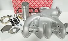 Volkswagen TDI PD150 Intake Manifold Complete Kit for ALH