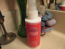 BeautiControl Sugar Cookie Room Spray! 5 oz.-FREE SHIPPING!!