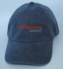 """WOODBURY LAFAYETTE"" CA The New Home Company ""WoodburyNWHM.com"" Baseball Cap"