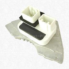 Blower Motor Heater Resistor Volvo S60 S70 S80 V70 XC70 XC90 8693262 9171541