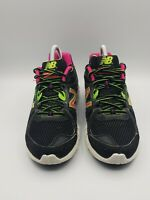 NEW BALANCE 750v2 GYM RUNNING TRANING SHOES SNEAKERS WOMENS SIZE 7.5