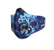 XINTOWN Outdoor Riding Bicycle Neck Protect Bike Warm Face Mask Veil Guard Sport