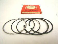 HONDA GENERATOR EM500 EM  PISTON RINGS RING SET OEM 0.50 SIZE 13031-611-003