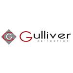 gullivercollection