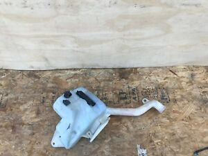 CHEVY CORVETTE CADILLAC CADI XLR OEM WINDSHIELD WASHER WIPER EXPANSION TANK