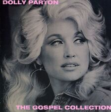 Dolly Parton - Gospel Collection [New CD]