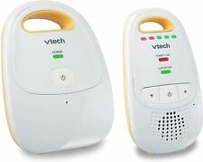Baby Monitor - Vtech Communications Safe and Sound Digital Audio Monitor
