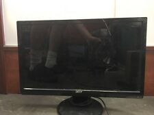 Acer LCD monitor P205H