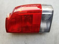 VOLVO XC70 V70 01-04 genuine HELLA R tail light