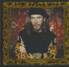 CD + DVD FLORENT PAGNY BARYTON     2408