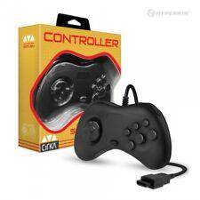 New Premium Gamepad Controller for SEGA Saturn