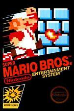Kei 61cm x 91.5cm Maxi Poster Mario Wibisono 0046
