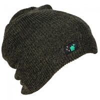 Thinking Anglers Beanies All Colours