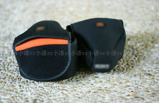 Camera Soft Bag Pouch Case for SONY a33, a35 18-55MM A5000 A6000 NEX5 NEX6 18-50