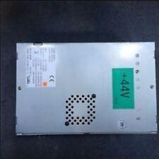 Bellfruit Fruit Machine Sanken PSU SPS077W 36V, 44V OR 48V