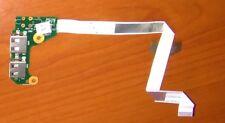 ACER ASPIRE 8930G SCHEDINO PORTE USB