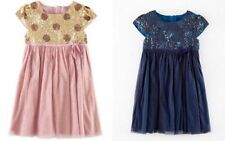 Mini Boden Party Sleeveless Dresses (2-16 Years) for Girls