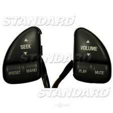 Cruise Control Switch Standard CCA1059 fits 99-05 Pontiac Grand Am