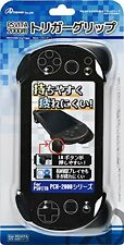 Brand new Trigger grip black PS VITA2000