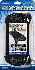 Brand new Trigger grip black PS VITA2000