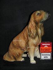 +# A003089_01 Goebel Archiv Muster Cortendorf Hund Dog Spaniel Epagneul 3865