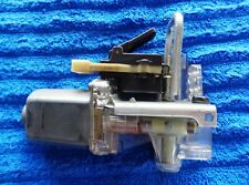 TESTED OEM Delco 89-91 GM Models Power Trunk Lid Pull Down Motor Relay Switch