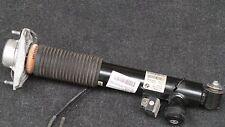 BMW F15 F16 Stossdämpfer hinten links / Shock absorber, rear left 6867869