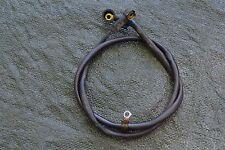 1996-1999 Yamaha Big Bear 350 - Starter Cable