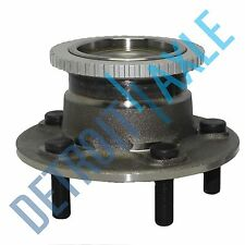 New REAR Wheel Hub and Bearing Assembly for Villager Quest - 5 Bolts w/ ABS