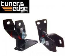 MUSCLE GARAGE TUFF MOUNTS SUIT VL, RB30 & TURBO #TM015