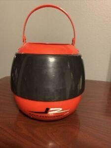 Dale Earnhardt Jr #8 Trick Or Treat Helmet NASCAR