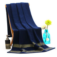 Bath Beach Towel for Adult Home Textile Bathroom Towels Tapestry Throw Blanket